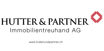 hutterundpartner